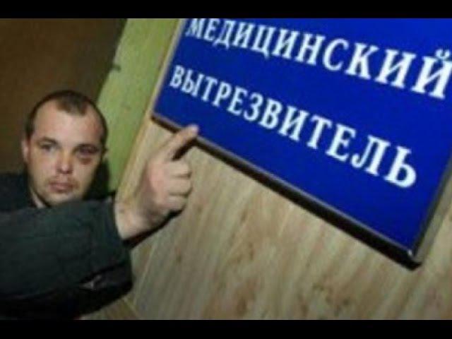 Мурзилки Int. - пародия «Буратино» (из к/ф «Приключения Буратино»)