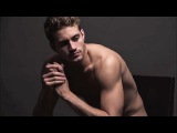 In Common: Male Models by Elite