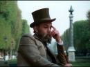 «В поисках капитана Гранта», 1-я серия, Одесская киностудия и студия Бояна, 1985