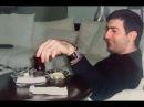 Ровшан Ленкоранский азербайджанец - самый авторитетный вор в законе