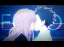 Koe no Katachi「AMV」 Echo