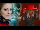Lindsey Stirling - Hold My Heart feat. ZZ Ward