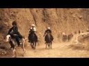 Группа Иншад - Последний бой Имама Ахульго мавлид на аварском языке
