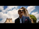 ANTONIO & Gentlemen Band, Клип Португалия-Италия 2017, Cover Band Москва