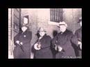 Песни итальянской мафии Τραγούδια της Ιταλικής Μαφίας vol 2