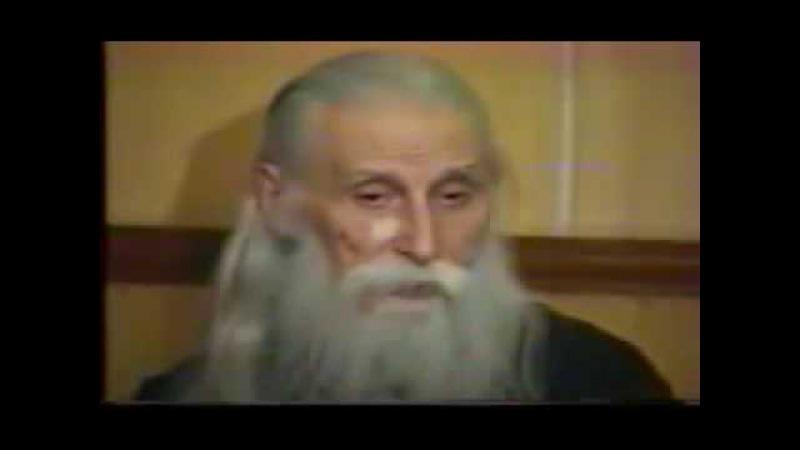 Пророчество старца о России предсказание о Царе