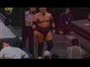 WWF - Мировой рестлинг 02.11.2000
