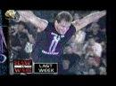 WWF - Мировой рестлинг 30.11.2000