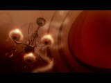 [+16] Kuzu no Honkai | 4 серия | Тайные желания отвергнутых [Morvik & Rapunzel-chan][JWA Project]
