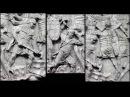 Война Траяна с даками. Ч.2