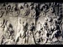 Война Траяна с даками. Ч.1