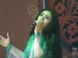 Noziya Karomatullo - Yad