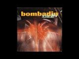 808 State - Bombadin (Barta Mix)