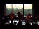 Jerry Weldon &amp Houston Person
