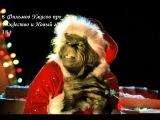 8 Фильмов Ужасов про Рождество и Новый год 18+