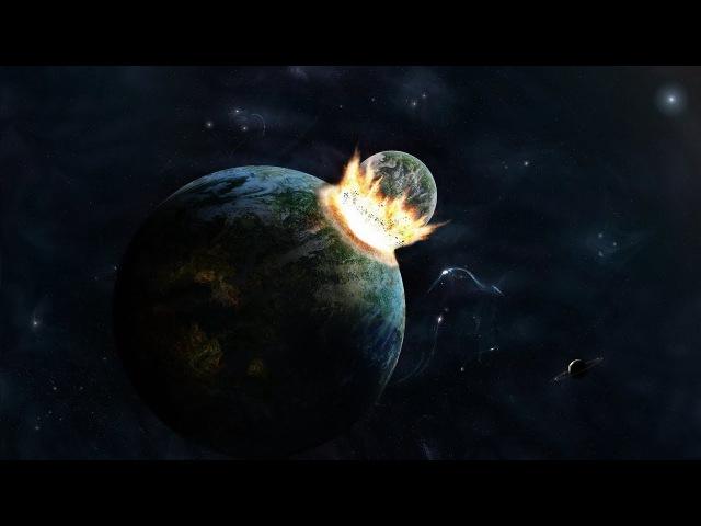 Las amenazas del universo que podrían acabar con la tierra | Documentales Universo HD