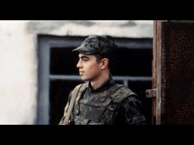 Видео к фильму «Кавказский пленник»