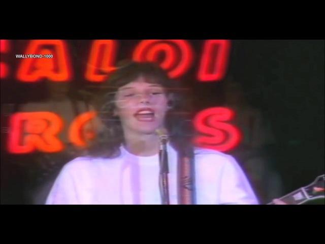O ELEFANTE ROBERTINHO DO RECIFE EMILINHA VIDEO ORIGINAL ANO 1981 HD