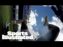 GoPro POV: What It's Like to Play Football With the Florida Gators | Sports Illustrated