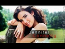 Jennifer Connelly Time-Lapse Filmography - Through the years, Before and Now!