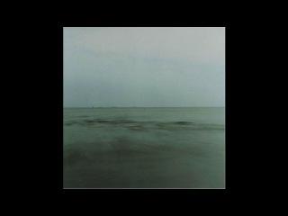 Ryan Davis & Microtrauma (Германия) - Traces / Следы..