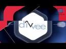Divvee Social - Заработок в интернет без вложений работа на дому - Перевод Вне Формата!