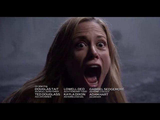Гримм 6 сезон 13 серия Промо Конец HD Series Finale смотреть онлайн без регистрации