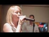 Vera Fisher Band - российский отбор проекта