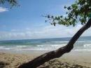 Пляж Вайт Сенд, Ко Чанг. White Sand Beach Koh Chang