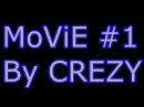 Movie 1 [CRAZY ucp 8.1] CSS v34 [No steam]