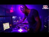 DJ Murphy @ The MAD Fest 7  (Inox Electronic Club) 08.12.2012