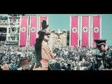 СЕНСАЦИЯ Раскрыты архивы КГБ и Третьего рейха ВЫ будете в ШОКЕ от услышанного