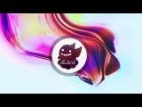Sofi Tukker - Best Friend (Meet iPhone X song) feat. NERVO, The Knocks &amp Alisa Ueno