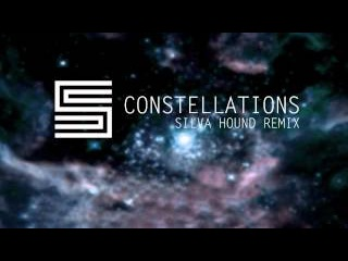 Aviators - Constellations (Silva Hound Remix) [CONTEST WINNER]