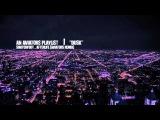 An Aviators Playlist - Dusk (Remix Compilation)
