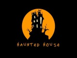 Aviators - Haunted House