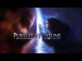 PrinceWhateverer - Pursuing Fortune (Aviators Remix)
