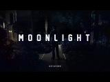 Aviators - Moonlight (Synthwave)