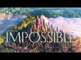 Aviators - Impossible (Zootopia Song  Pop Rock)