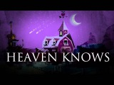 Aviators - Heaven Knows (MLP Song)