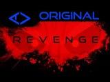 Aviators - Revenge