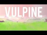 Aviators - Vulpine Trailer Soundtrack
