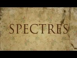 Aviators - Spectres