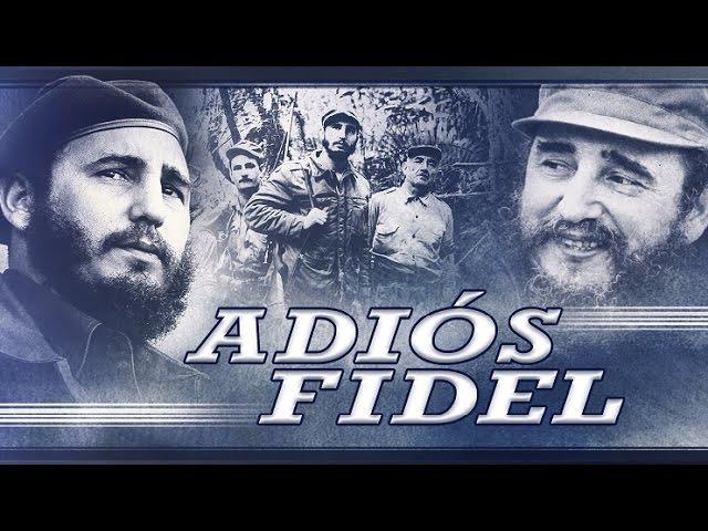 Detrás de la Razón Fidel Castro Estados Unidos y su herencia