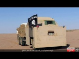 ISIS S.V.B.I.E.D. Compilation Drone #2
