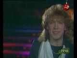 Песня+80+-+Х+Кузьмин+и+Пугачёва+(Две+Звезды)