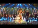 Jennifer Lopez ,HD,Homenaje a Celia Cruz, American Music Awards 2013 en vivo,live AMAs,HD 1080p