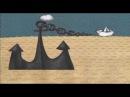 Морская душа 5-6 серия 2007 Комедия