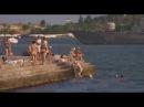 Морская душа 9-10 серия 2007 Комедия