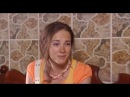 Морская душа 15-16 серия (2007) Комедия